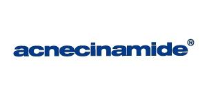 acnecinamide_logo