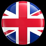 english_icon