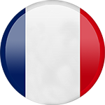 french_icon