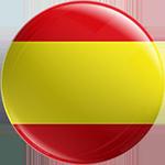 spanish_icon
