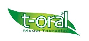 toral_logo